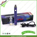OEM Ecig EGO Tiwst Battery/ Battery Twist with Various Voltage