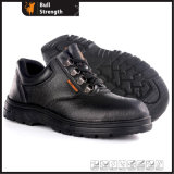 Low Cut Industrial Safety Shoe with Steel Toe&Midsole (SN5411)