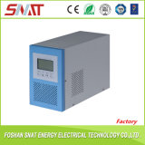 1kw~5kw Intelligent Power Inverter with Charge Controller Built-in
