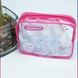 Transparent PVC Pencil Bags -3