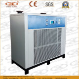Air Cooled Dryer with Well-Known Parts