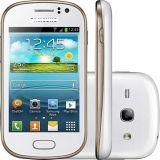 Original Brand New Unlocked for Samsong Galaxi Fame S6810p Phone