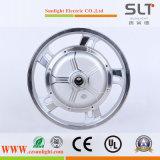 14 Inches Front Rear Racing Alloy Wheel for Car