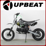 Upbeat Wholesale Cheap 125cc Dirt Bike 125cc Pit Bike 125cc Bike