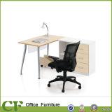 CF 3 Legs Executive Office Management Desk Computer Table Design