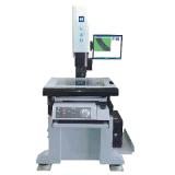 Fast Servo Motor Control Video Measuring Microscope VIP-5040CNC