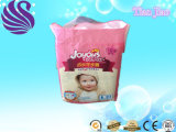 Good Quality Own Brand Baby Diaper in Africa