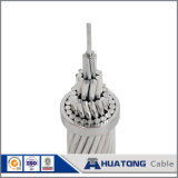Aluminum Stranded Cable ACSR 400mm2 with High Capacity and Strength
