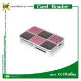Hot Micro SD Card Reader From China
