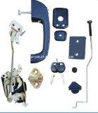 Auto Accessories of Truck Door Lock