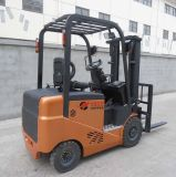 Heavy Duty Equipment 2.0t Electric Counterbalance Forklift Trucks (CPD20E)