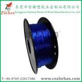 Wholesale Price 1.75mm ABS PLA Flexible 3D Printer Filament
