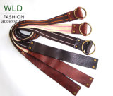 Classic Style High Quality Canvas Belt (CKY0042)