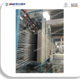 Aluminium Product Automatic Powder Coating Line