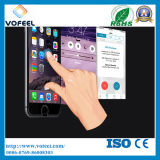 Top Quality! Anti-Fingerprint 0.1mm Screen Protector Sheet for Cell Phones