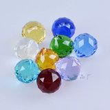 20mm-30mm Crytal Light Ball Glass Chandanir Pendants