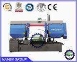 Column Band Sawing Machine