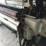 24 Sets Second-Hand Somet Sm93-190 Rapier Loom