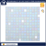 Hot Sale Glass Mosaic for Kitchen and Shower