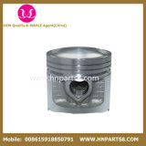 15b 13101-58080, 13101-58090 Piston for Toyota Diesel