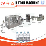 Bottled Mineral Water/Pure Water Filling Machine