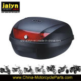 Motorcycle Part Motorcycle Tail Box /Luggage Box Fit for Universal