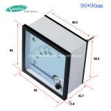 Electrical Meter Analog Panel Meter Analog Ammeter Analog Voltmeter