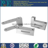 Metal Custom High Demand CNC Machining Services