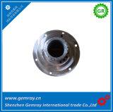Torque Converter Shaft 154-13-42521 for D85A-18 Spare Parts