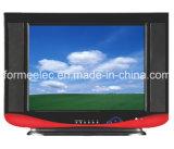 "17"" Pure Flat TV 17pb CRT TV CRT Television"