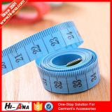 Familiar in OEM and ODM Office Water Proof Measuring Tape