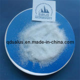 Chinese Manufacturer Directly Supply Magnesiun Nitrate