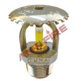 UL Certify Upright Water Sprinkler, Xhl07001