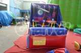 Popular 5-In1 Inflatable Sport Games obstacle