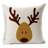 OEM So Popular Christmas Pillow