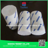 Hot Sale Undercast Padding for Medical Use
