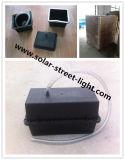 24V80ah Waterproof Solar Battery Box