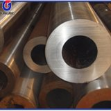 ASTM A312 304 Seamless and Welded Stainless Steel Tube