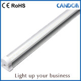 T5 LED Under-Shelf Tube Light for Shelf (110V/220V)