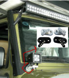 Hot Sale Universal LED Light Roof Bracket Car Accessories for Jeep