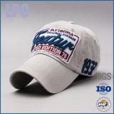 Wholesale Design Cowboy Hat for Women / Men
