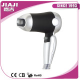 Foldable Mini Travel Hair Blow Dryer Rcy2358