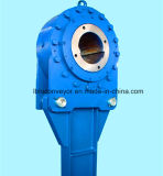 Safety Torque-Limited Hold Back Device for Belt Conveyor (NJZ530)