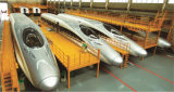 High Performance Quality Lithium Titanate Battery Backup Power Supply for Rail Transact/Train