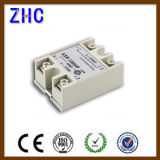 Factory Price SSR 12V DC Input Solid State Relay 380V