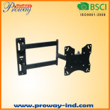 """Removable LCD TV Wall Mount for Most 22""""-32"""" Tvs 180 Degrees Swivel"""