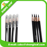 Free Sampe to Custom for Reference Pencil (SLF-WP009)