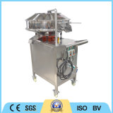 High Efficiency Soybean Machine / Soybean Milk Machine