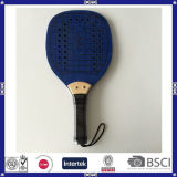 Made in China New Arrival Customized Wood Pickleball Paddle