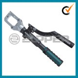 Hydraulic Hand Crimping Tool (Hz-60UNV)
